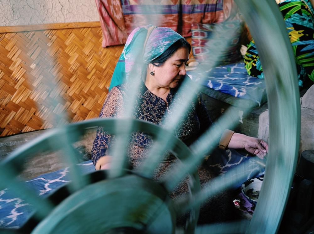 uzbekistan credits thelostavocado.com