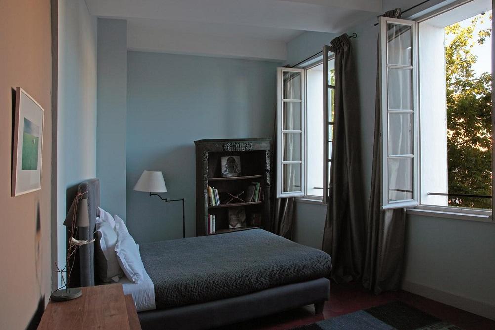 La Maison Sur La Sorgue provence hotel