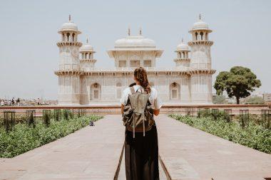 frasi sul viaggio e viaggiare
