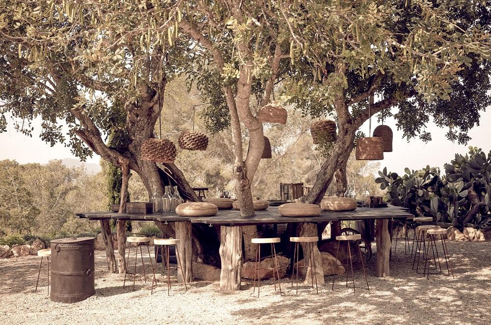 dove mangiare ibiza