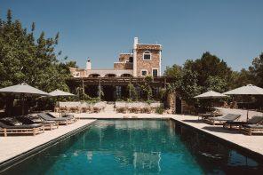 Itinerario e guida su cosa vedere a Ibiza in due giorni