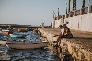 Cosa vedere a Malta: La Valletta e le spiagge da non perdere