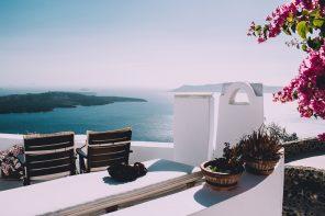 Cosa vedere a Santorini in due giorni