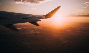 black friday viaggi 2019 offerte voli e hotel
