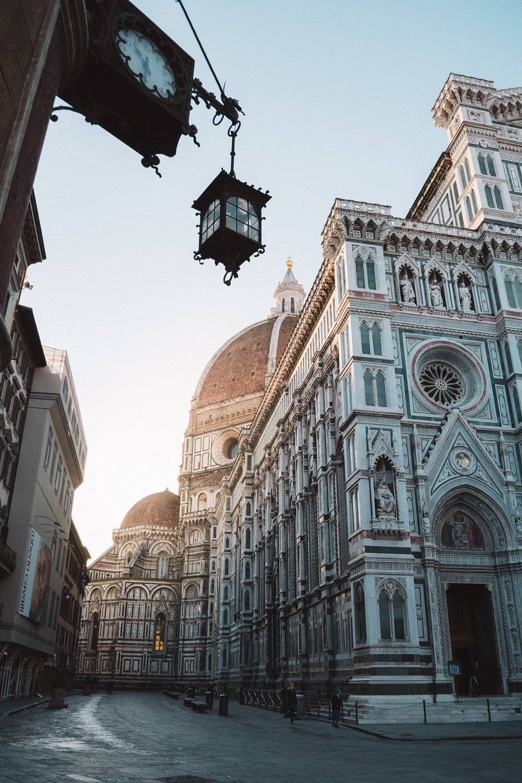 dove andare inverno italia