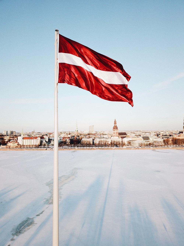 inverno europa
