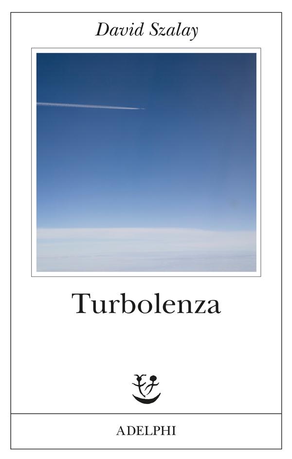 libri per chi ama viaggiare
