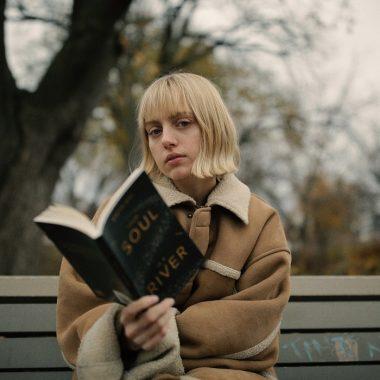 libri da leggere in viaggio