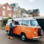 Cosa vedere in Olanda del Nord Haarlem