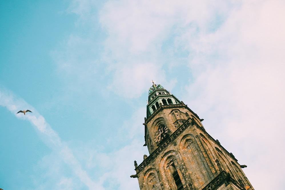 Cosa vedere in Olanda Groningen