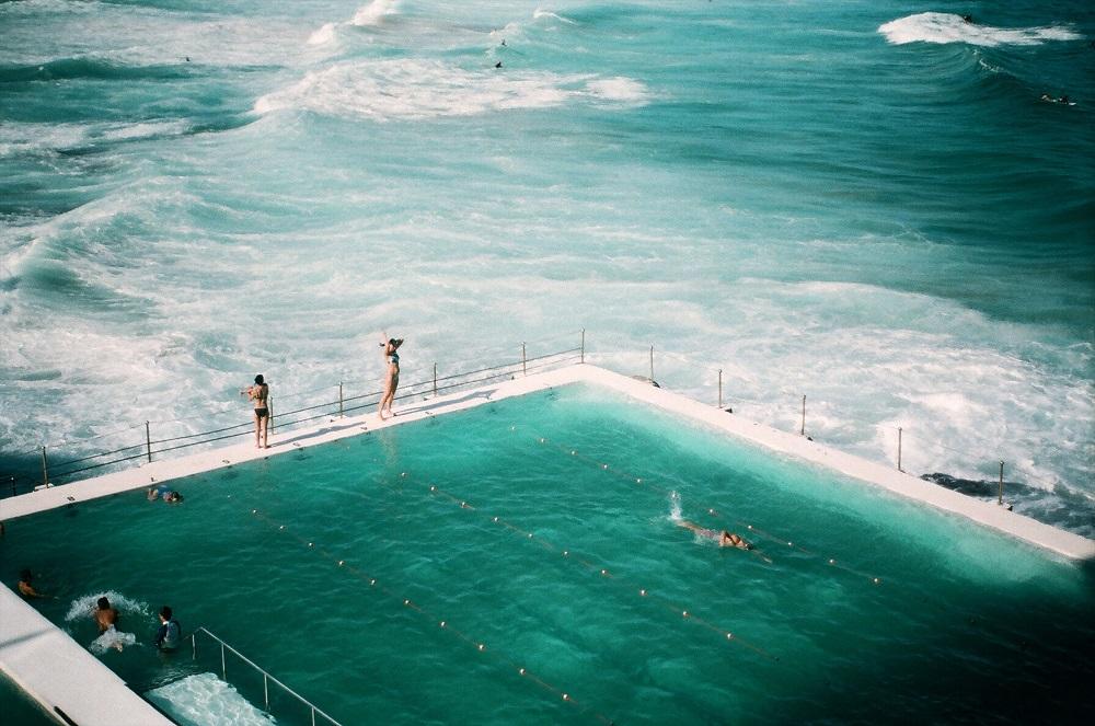 dove andare in inverno al mare
