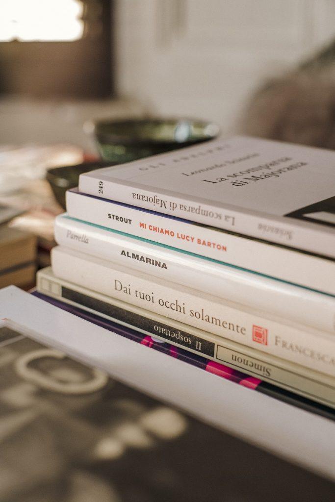 Reading list 2020 libri da leggere nel 2020 (10)