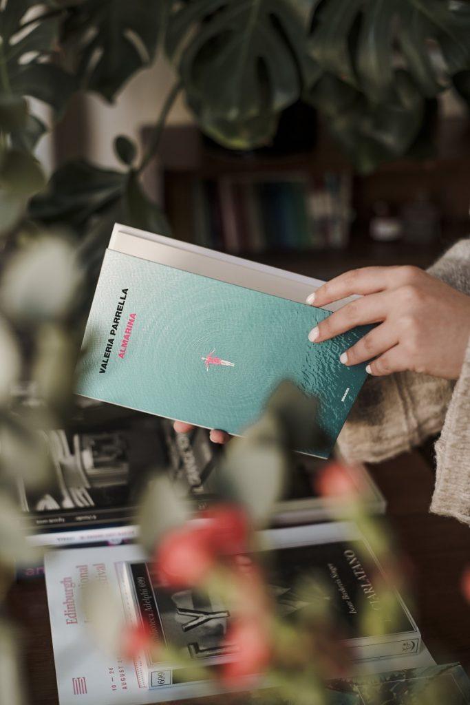 Reading list 2020 libri da leggere nel 2020 (5)