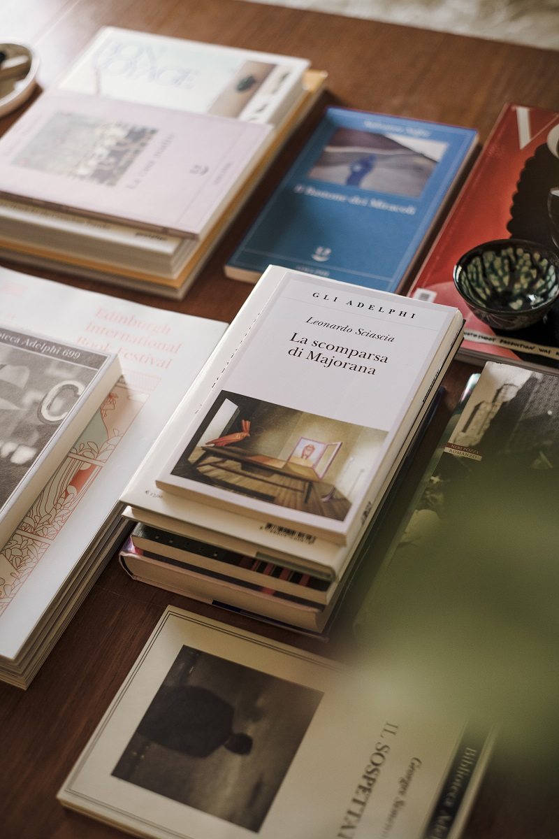 Reading list 2020 libri da leggere nel 2020 (6)