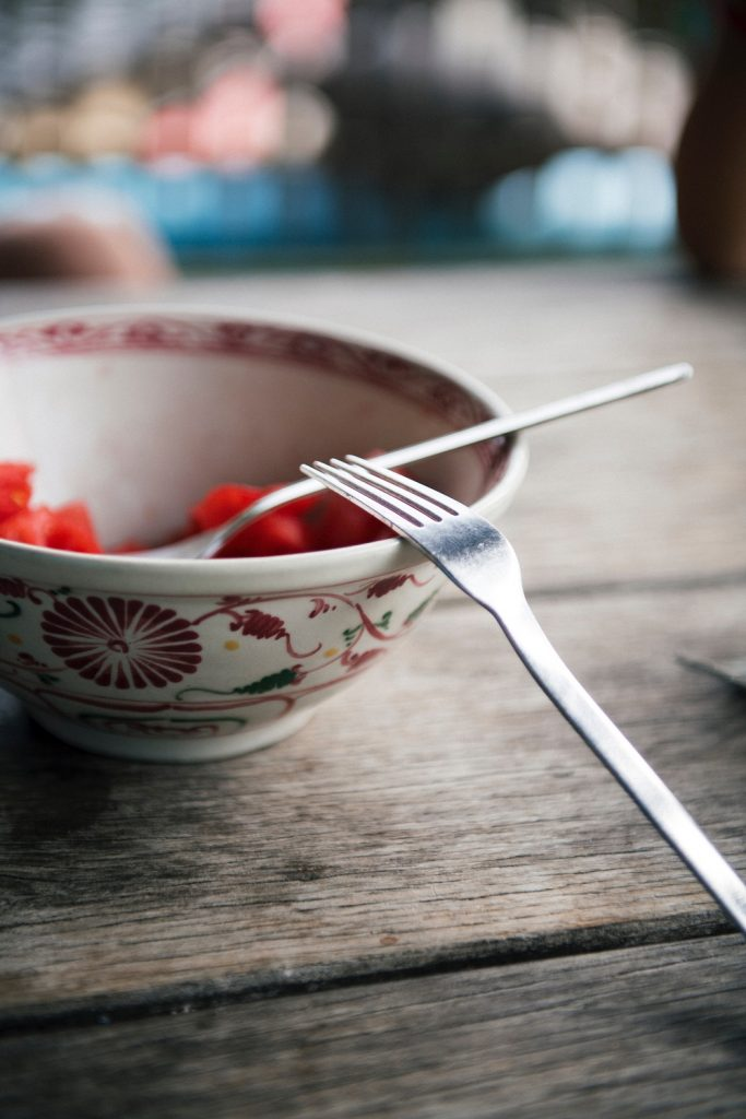 unsplash latvia food riga (2)