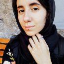 Gaia Putzolu
