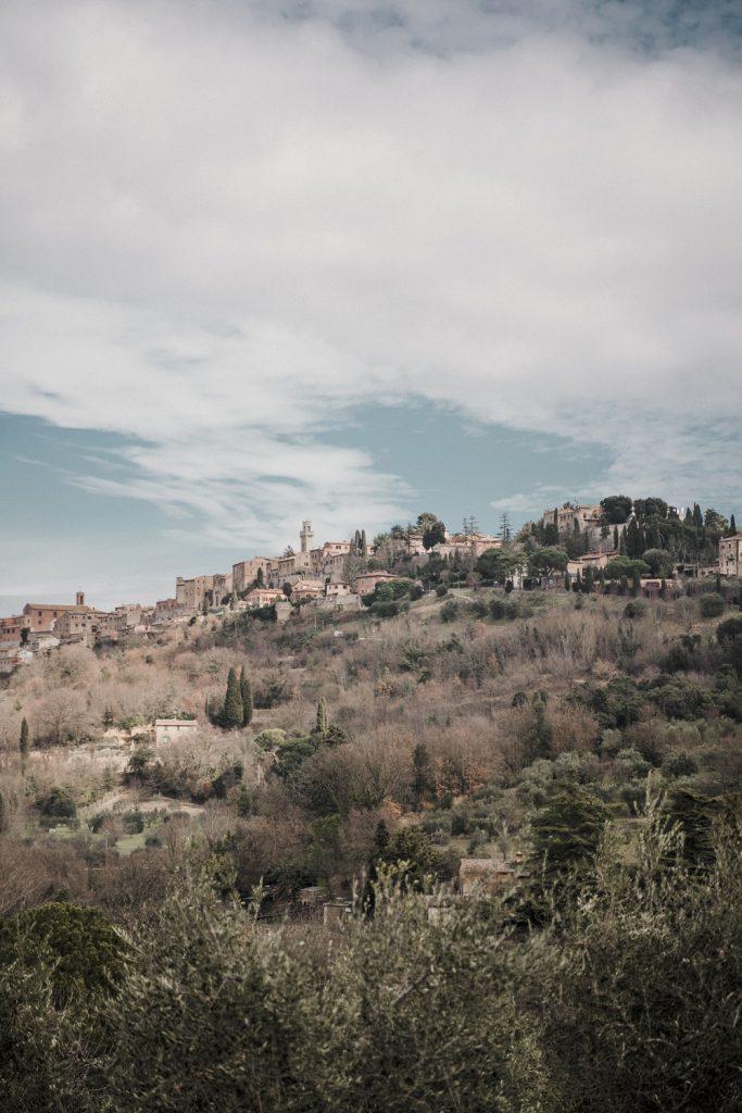 montepulciano val d'orcia cosa vedere toscana italia (2)