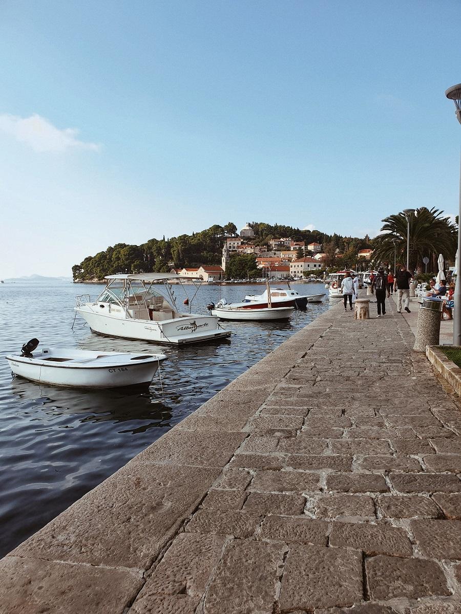 cavtat croazia cosa vedere (2)