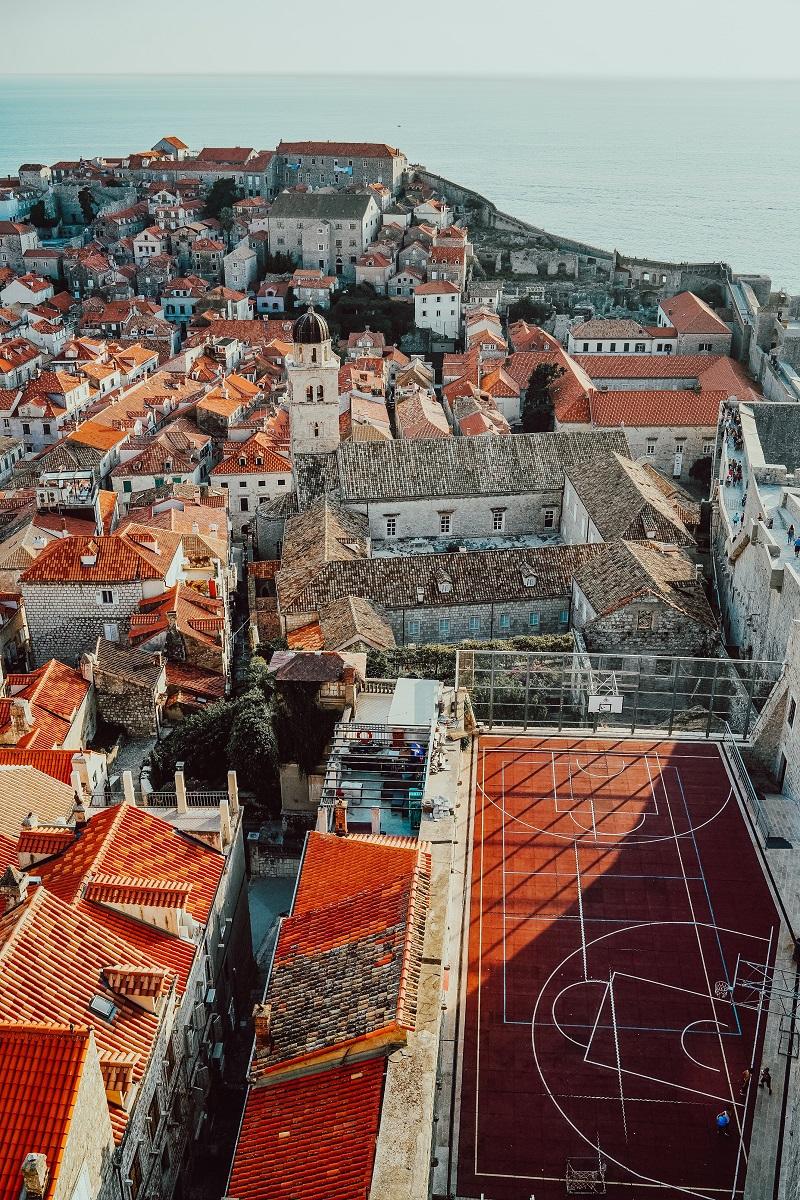 dubrovnik cosa vedere in croazia (2)
