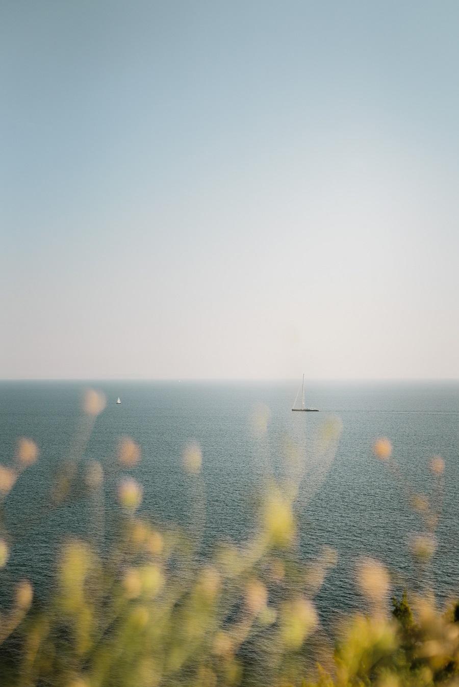 isola di hvar croazia vacanze (1)