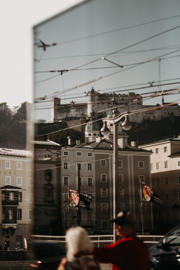 salisburgo austria citta da vedere (1)