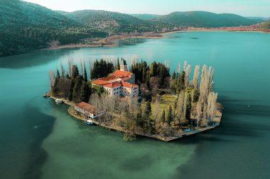 croatia cosa vedere in croazia unsplash cover