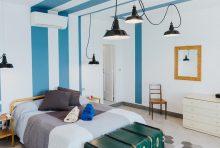 Dove dormire in CILENTO: Agriturismi e Case vacanza più belli!