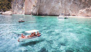 turismo di prossimita italia estate 2020