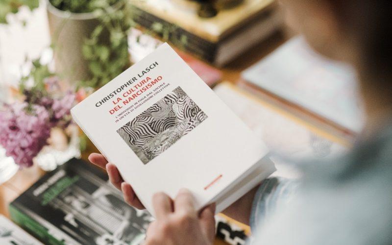 libri neri pozza da leggere thelostavocado