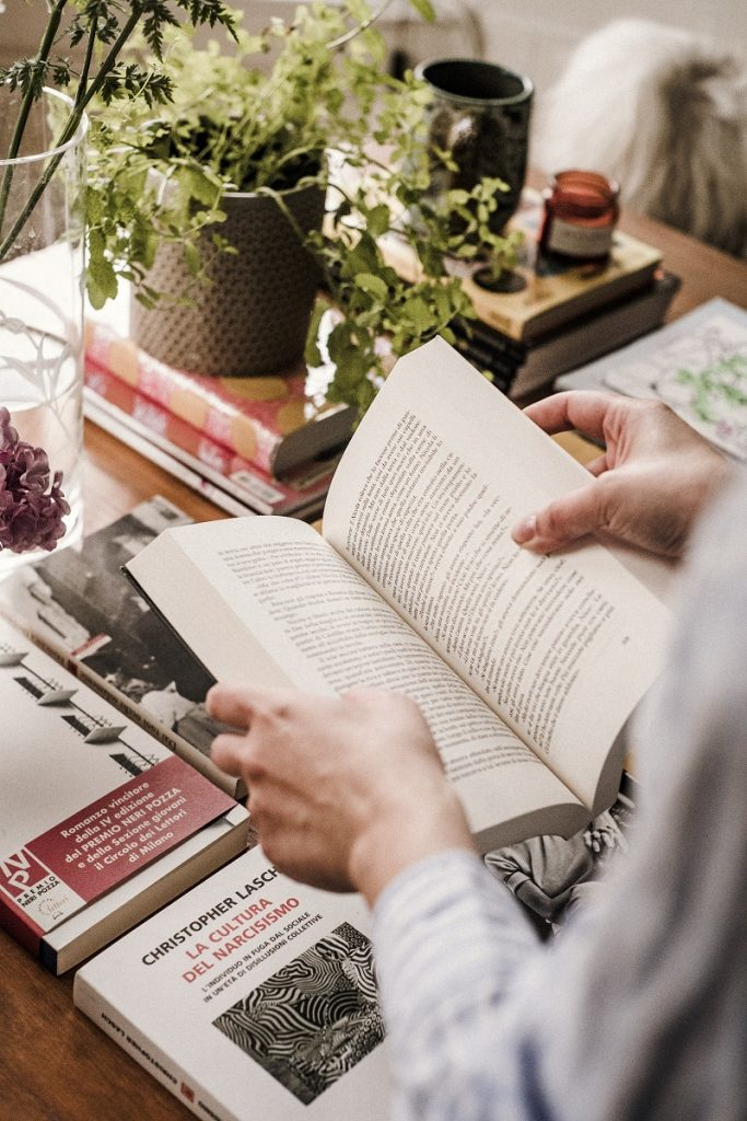 libri neri pozza thelostavocado sara izzi (3)