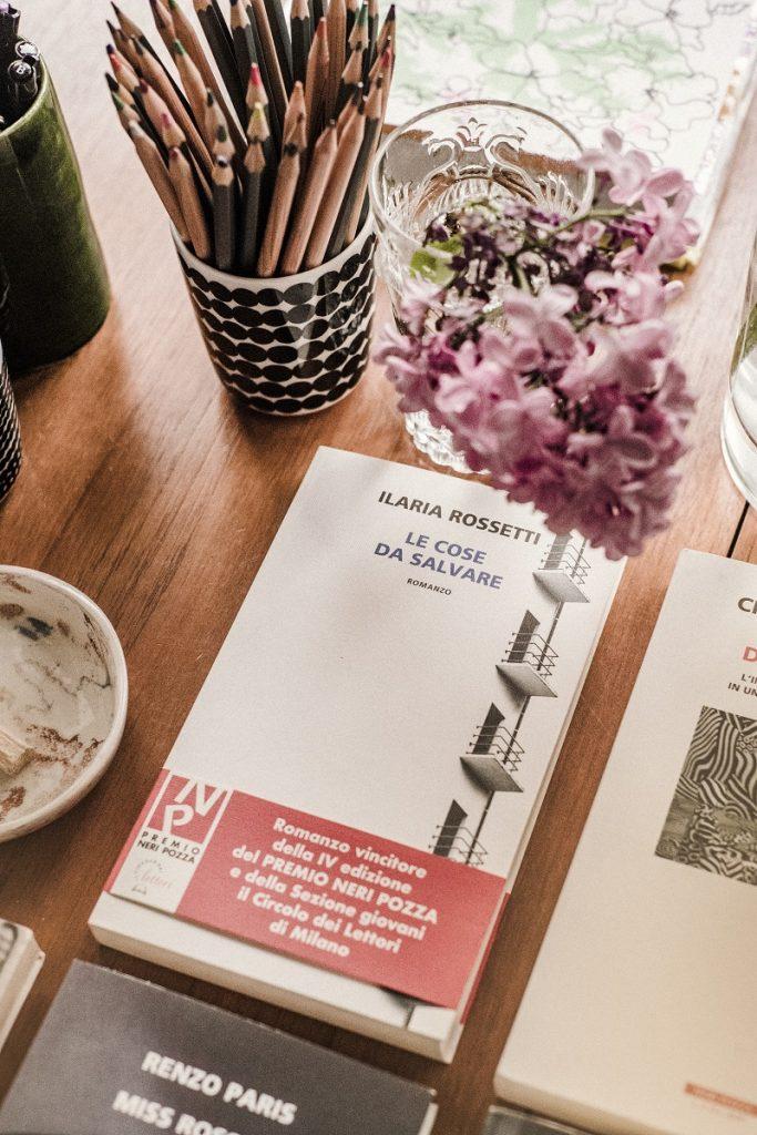 libri neri pozza thelostavocado sara izzi (7)