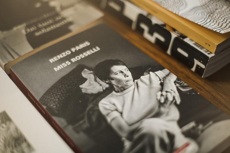 miss rosselli renzo paris thelostavocado