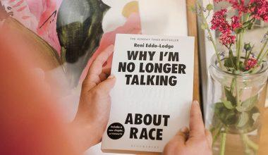 Libri-anti-razzismo-black-lives-matter-the-lost-avocado-2