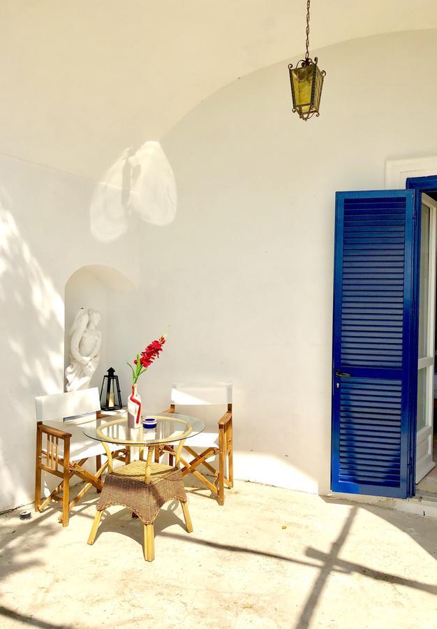 casa in affitto costiera amalfitana