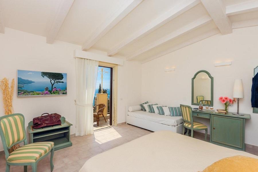 costa d'amalfi case vacanza