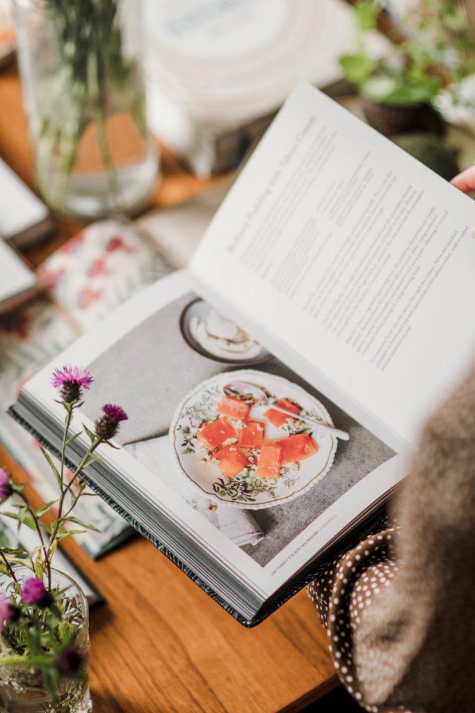 libri di cucina da avere assolutamente