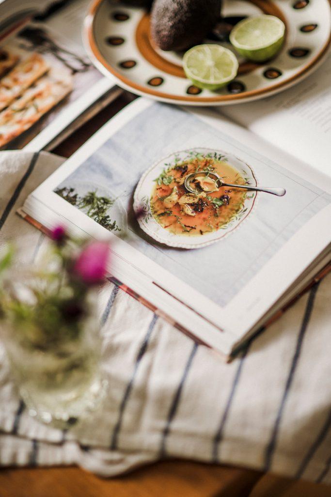 libri di cucina bellissimi cucina georgiana