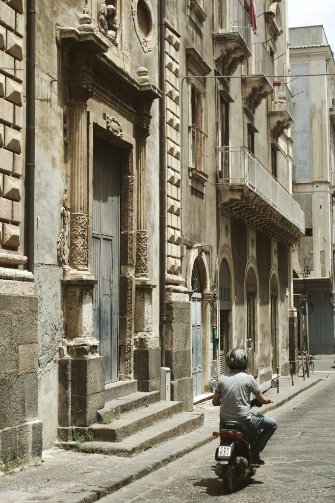 cosa vedere catania centro storico unsplash