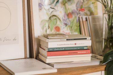 libri gialli da leggere estate 2020 (1)