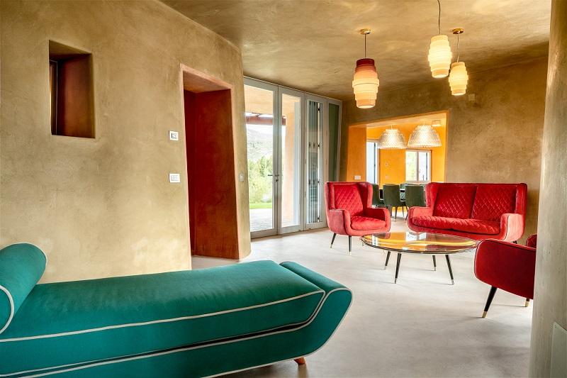 01_Airbnb_CaseDesign_Nea