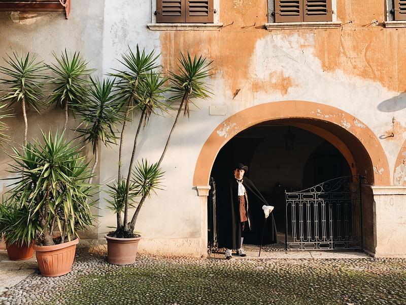 ala trentino paesini italiani poco conosciuti e bellissimi