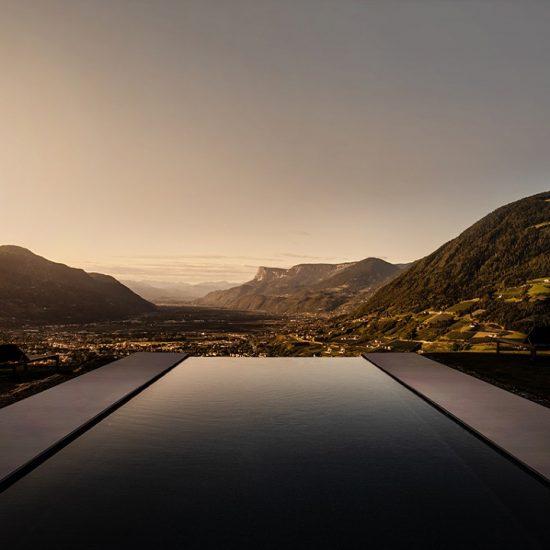 migliori Baite in Trentino dove dormire