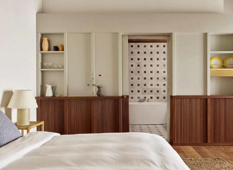villa lena hotel romantici italiani
