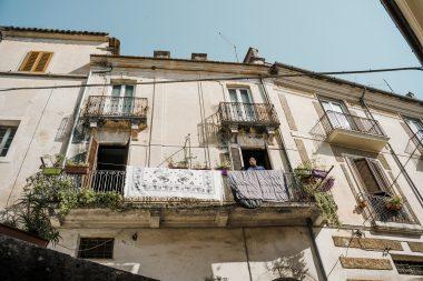 Foto di Alvito, fra i posti da vedere in Italia nel 2021