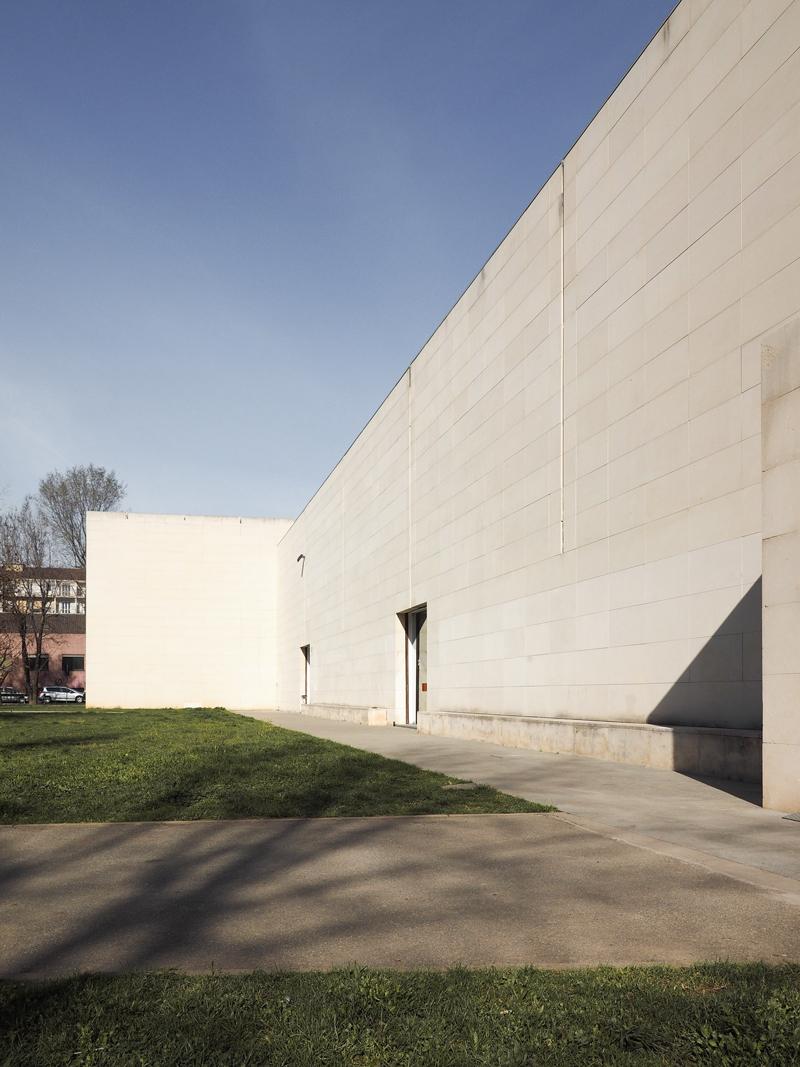 Fondazione-Sandretto-Torino