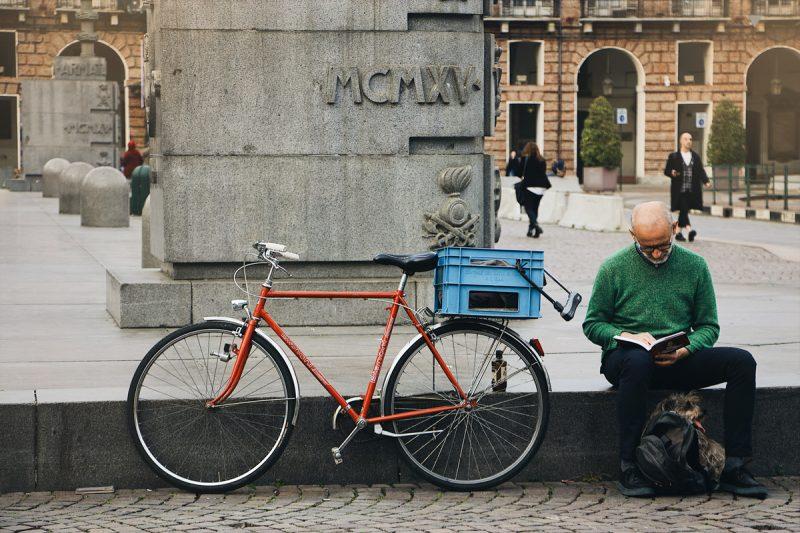 Immagine-copertina-cosa-vedere-a-Torino