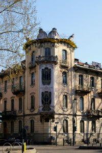 Foto di casa-fenoglio-lafleur-Torino