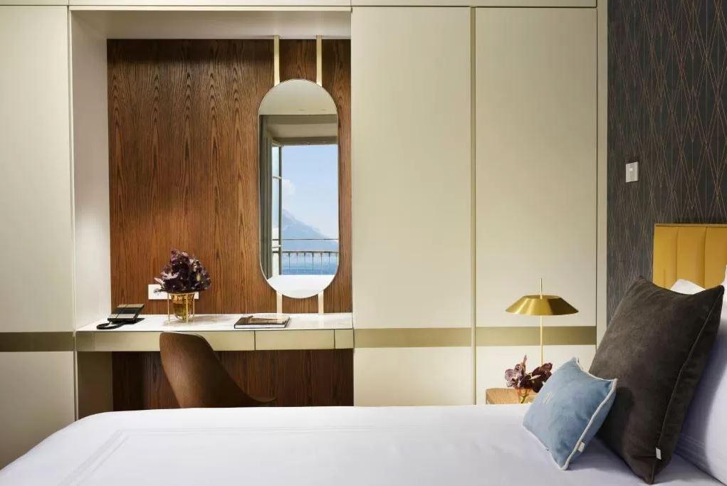 grand hotel victoria vicino milano
