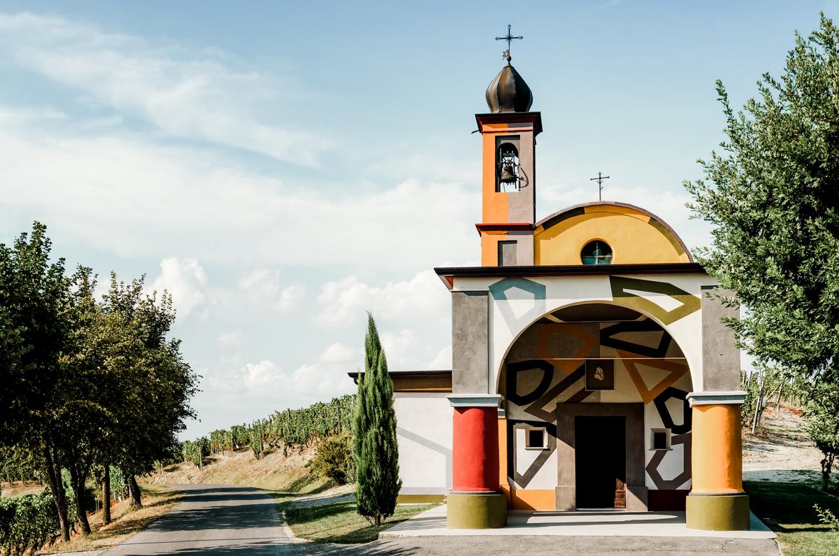 Chiesa-del-Carmine-Coazzolo,-Piemonte---credits-thelostavocado.com---Copy