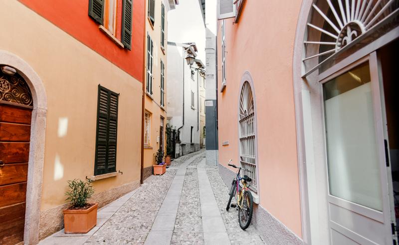 Foto-del-Centro-di-Cernobbio,-Lombardia